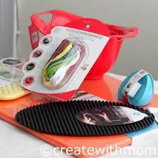 unique cooking gadgets 100 coolest cooking gadgets 100 coolest cooking gadgets