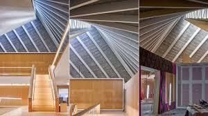 smart move london design museum u0027s new home