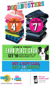 lord and taylor black friday coupons the children u0027s place black friday 2017 sale u0026 outlet deals