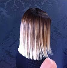 2015 long bob google search blonde ombre bob haircuts google search make up hair nails