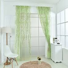 French Door Valances Popular Beautiful French Doors Buy Cheap Beautiful French Doors