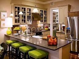 kitchen bar stool ideas best kitchen bar stools size of kitchen island set kitchen