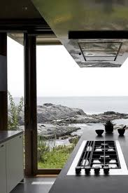 438 best lux life photos images on pinterest architecture car