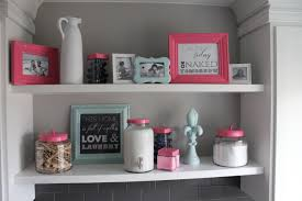 How To Decorate A Laundry Room 2 How To Decorate A Laundry Room On A Budget Stylish How To