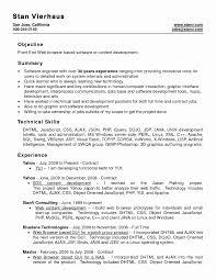 Great Resume Layout Examples Sidemcicek Resume Sample In Word 2007 14 Best Of Microsoft Word 2007 Resume