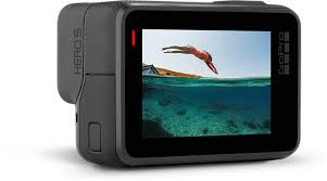 best black friday gopro deals gopro hero5 black 4k ultra hd camera