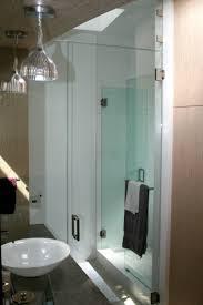 Bathroom Shower Doors Ideas by 75 Best Shower Doors Images On Pinterest Bathroom Ideas Master