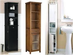 Bathroom Storage Cupboard Storage Cabinet Storage Cabinet Narrow