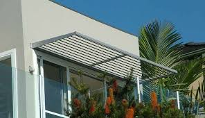 External Awnings Brisbane External Awning Melbourne Awnings In Melbourne Retractable Window