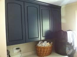 concord ma kitchen cabinet paint u0026 refinishing frankenstein