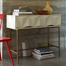 Modern Furniture Home Decor U0026 Home Accessories West Elm House