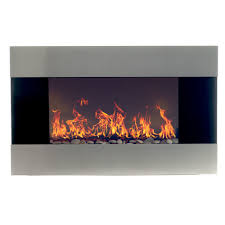 wall hanging fireplace tools home design ideas loversiq