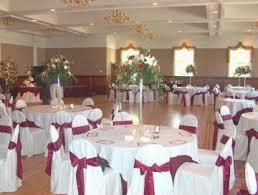 decoration salle de mariage article du mariage le mariage