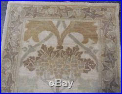Pottery Barn Rug Runners Barn Neutral Cecil Wool 2 5x9 Rug Runner