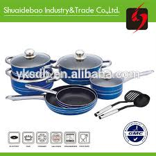 ustensile de cuisine induction grossiste ustensiles de cuisine pour induction acheter les meilleurs