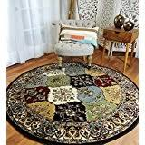 Quality Rugs Amazon Com As Quality Rugs Home U0026 Kitchen