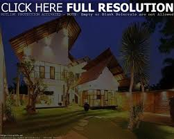 Home Decor Philippines Sale Home Design Modern House Open Floor Plans Tropical Medium With