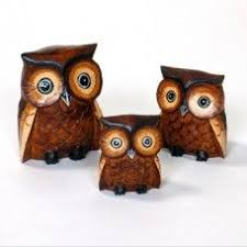 30 best owls images on wooden owl owl crafts and owl