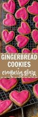 233 best cookie images on pinterest