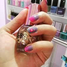 33 medium nail designs cute nail designs for medium nails a