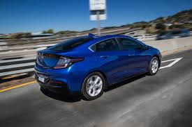 stanced nissan leaf chevrolet volt sales in march up 190 re takes us sales lead from