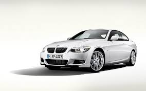 bmw 3 series sport package 2011 bmw 3 series m sport review top speed