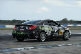 nissan altima coupe sports car nissan gt academy u s winners team up for continental tires