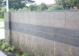 cinder block wall ideas may concrete block wall decorating ideas