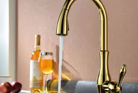 delightful amazon kitchen faucets kohler tags amazon kitchen
