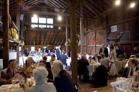 Barn Wedding Venues Ct Weddings U0026 Event Rentals