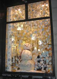 Best Christmas Store Window Decorations by 227 Best Downtown Design Images On Pinterest Christmas Windows