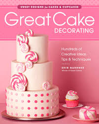 Baking And Cake Decorating How To Build A Cake Like A Pro