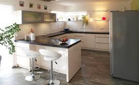 küche g form küche küchen info