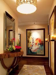 Hobbit Home Interior Main Double Door Designs Design Entrance Wooden Idolza