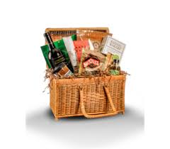 Best Wine Gift Baskets Gourmet Gift Baskets Delivery Boise Id Boise At Its Best