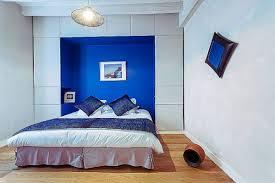 chambre d hote al ile de re chambre chambre d hote 01 awesome chambre d h te la maison au