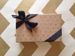 How To Wrap Wedding Gifts - best gift wrapping services in los angeles cbs los angeles