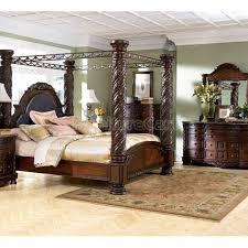 schlafzimmer lampe mit fernbedienungjunge schlafzimmer ideen meer