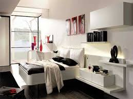 Home Mandir Decoration by Small Bedroom Decorating Ideas On A Budget Lavish Home Fleece