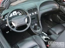 5 0 mustang and fast fords 5 0 mustang and fast fords car autos gallery