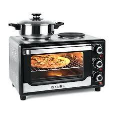 rv kitchen appliances rv kitchen appliances best rv kitchen appliances howtodiet club