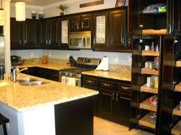 wholesale kitchen cabinets riverside ca renovations remodeling