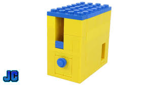 where to buy minion tic tacs how to build a lego minions tic tac candy machine