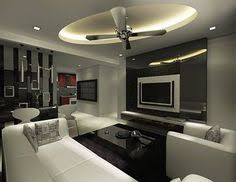 kitchen designed by 3d innovations login to renopedia com sg