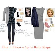dresses for apple shape best 25 apple shapes ideas on apple apple