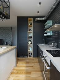 kitchen interior paint choose wall color kitchen 70 ideas on how to design a homely kitchen