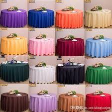 wedding table linens best choice 6ft sequin table cloth sparkly chagne