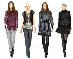 european styles european fashion styles are more personalized the online home of
