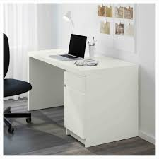 bureau angle design makeover part one diy hack design elements office bureau angle ikea