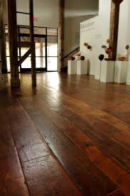 41 best reclaimed wood floor images on flooring ideas